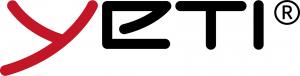 y-logo-horisontal-cmyk-pos