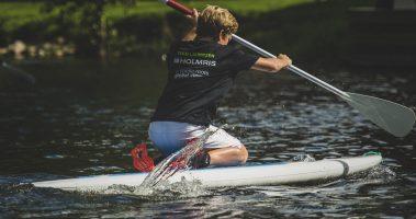 Yeti Adventure Challenge 2016 I Camilla Hylleberg Photography