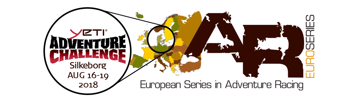 YACS is EuroSeries from 2018