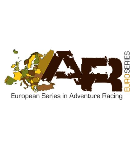 YACS bliver EuroSeries i 2018