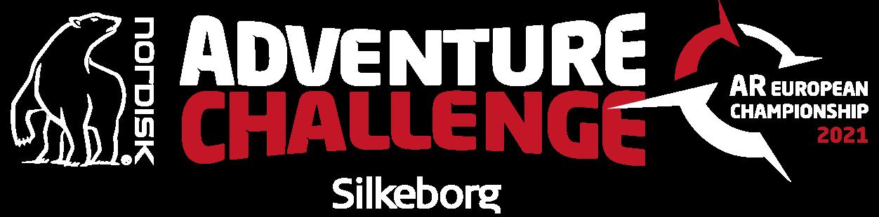 Yeti Adventure Challenge Silkeborg